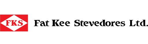 Fat Kee Stevedores Limited